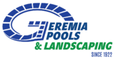 Geremia Pools & Landscaping